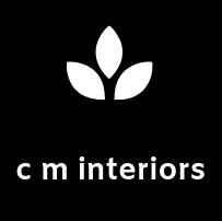 Cindy McClure Interiors